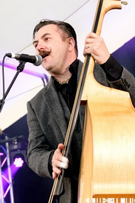 Viper Swing 2 at Northen Roots 2017  280x420 - Northern Roots, 23/6/2017 - Images UPDATED