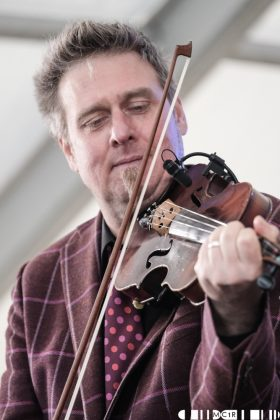 Viper Swing at Northen Roots 2017  280x420 - Northern Roots, 23/6/2017 - Images UPDATED