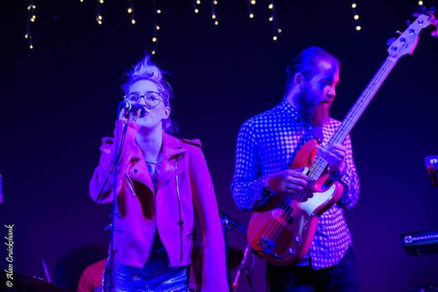 at Northern Roots Festival 8 629x420 - Northern Roots, 23/6/2017 - Images UPDATED