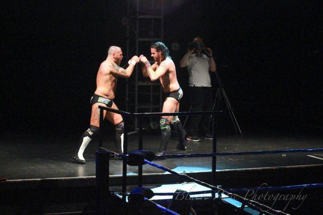 Rock N Wrestles Great Highland Bash 31620171 134 630x420 - Rock N Wrestle, 31/6/2017
