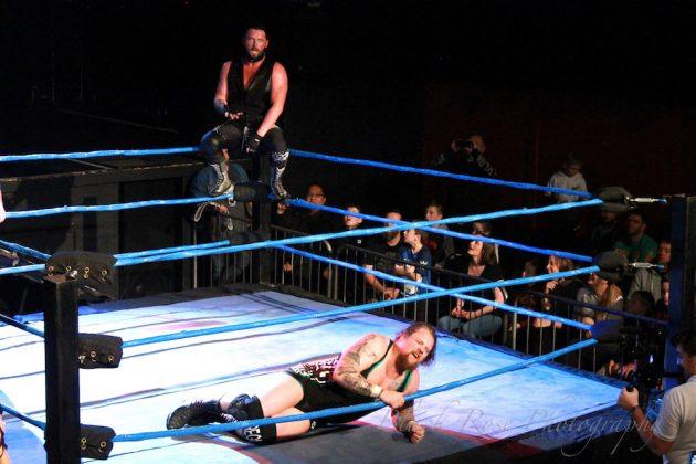 Rock N Wrestles Great Highland Bash 31620171 179 630x420 - Rock N Wrestle, 31/6/2017