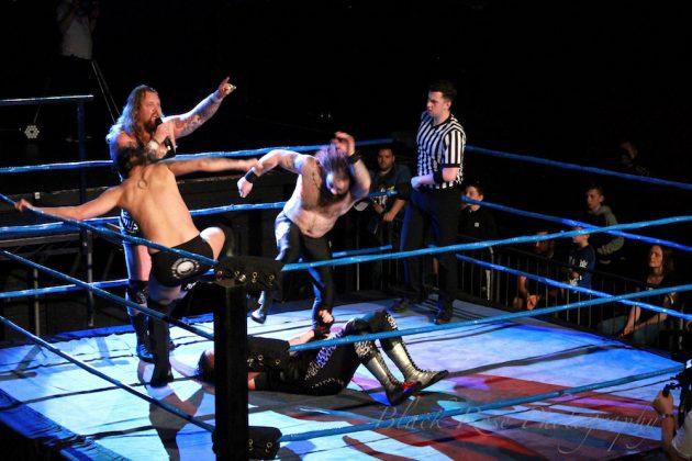 Rock N Wrestles Great Highland Bash 31620171 186 630x420 - Rock N Wrestle, 31/6/2017