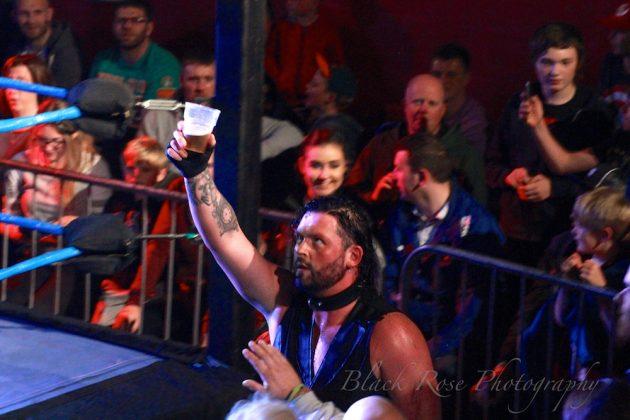 Rock N Wrestles Great Highland Bash 31620171 197 630x420 - Rock N Wrestle, 31/6/2017