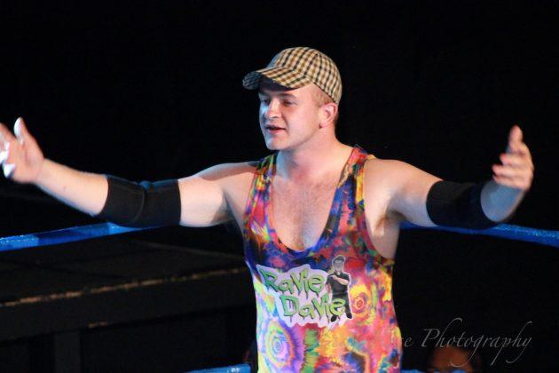 Rock N Wrestles Great Highland Bash 31620171 42 630x420 - Rock N Wrestle, 31/6/2017