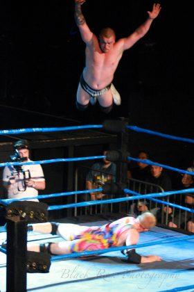 Rock N Wrestles Great Highland Bash 31620171 56 280x420 - Rock N Wrestle, 31/6/2017