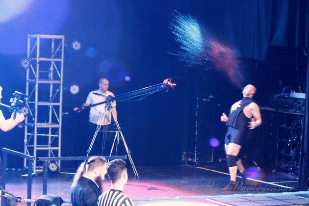 Rock N Wrestles Great Highland Bash 31620171 61 630x420 - Rock N Wrestle, 31/6/2017