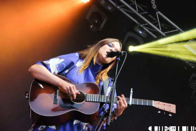 First Aid Kit 12 at Belladrum 2017  630x420 - First Aid Kit, 3/8/2017 - Images