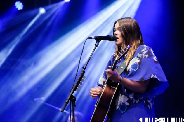 First Aid Kit 21 at Belladrum 2017  630x420 - First Aid Kit, 3/8/2017 - Images
