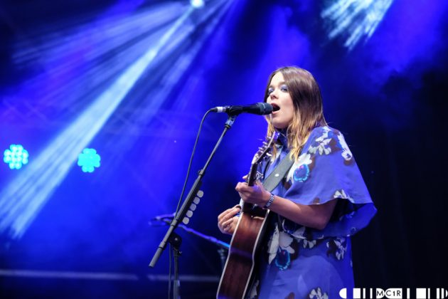 First Aid Kit 7at Belladrum 2017  630x420 - First Aid Kit, 3/8/2017 - Images