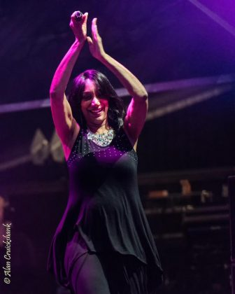Sister Sledge at Belladrum 2017 7 336x420 - Sister Sledge, 3/8/2017 - Images