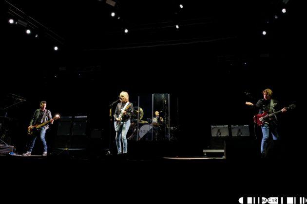 The Pretenders 10 at Belladrum 2017  630x420 - The Pretenders, 4/8/2017 - Images