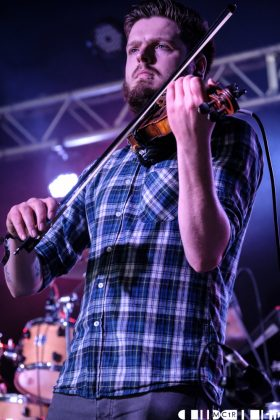 The Youth and The Young 4 at Belladrum 2017  280x420 - The Youth and Young, 4/8/2017 - Images
