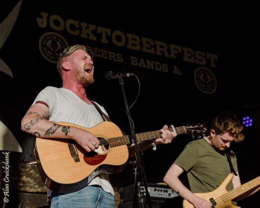 James Mackenzie at Jocktoberfest 2017 18 525x420 - Jocktoberfest, 2/9/2017 - Images