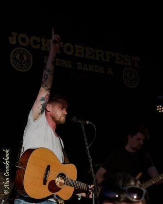 James Mackenzie at Jocktoberfest 2017 8 336x420 - Jocktoberfest, 2/9/2017 - Images