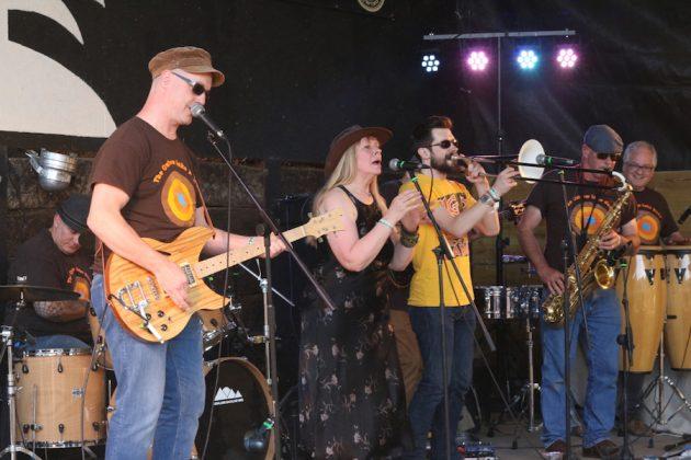 The Oxbow Lake Band at Jocktoberfest 2017 1165 630x420 - Jocktoberfest, 2/9/2017 - Images
