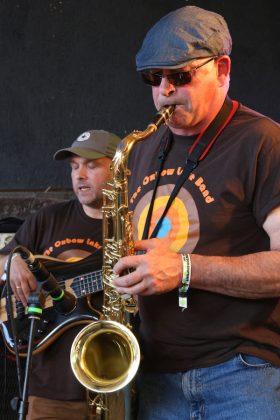 The Oxbow Lake Band at Jocktoberfest 2017 1182 280x420 - Jocktoberfest, 2/9/2017 - Images