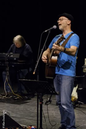 Main Street Blues 27102017 Eden Court Theatre Inverness 1 280x420 - Main Street Blues, 27/10/2017 - Images