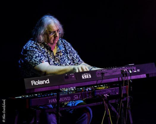 Main Street Blues 27102017 Eden Court Theatre Inverness 11 525x420 - Main Street Blues, 27/10/2017 - Images