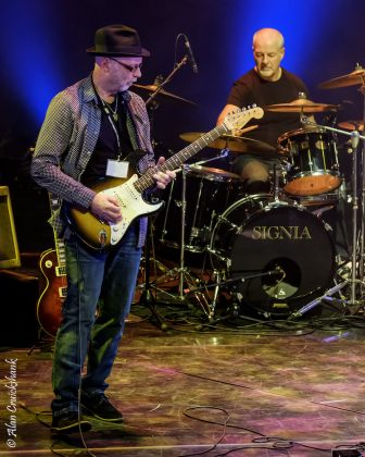 Main Street Blues 27102017 Eden Court Theatre Inverness 13 336x420 - Main Street Blues, 27/10/2017 - Images