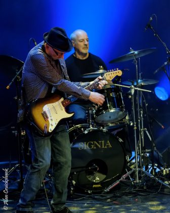 Main Street Blues 27102017 Eden Court Theatre Inverness 14 2 336x420 - Main Street Blues, 27/10/2017 - Images