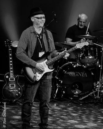 Main Street Blues 27102017 Eden Court Theatre Inverness 17a 336x420 - Main Street Blues, 27/10/2017 - Images