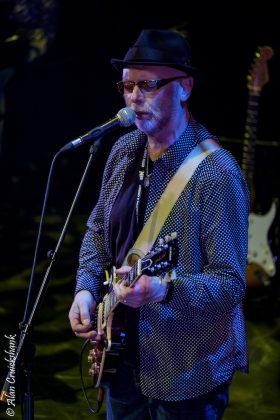 Main Street Blues 27102017 Eden Court Theatre Inverness 18 280x420 - Main Street Blues, 27/10/2017 - Images