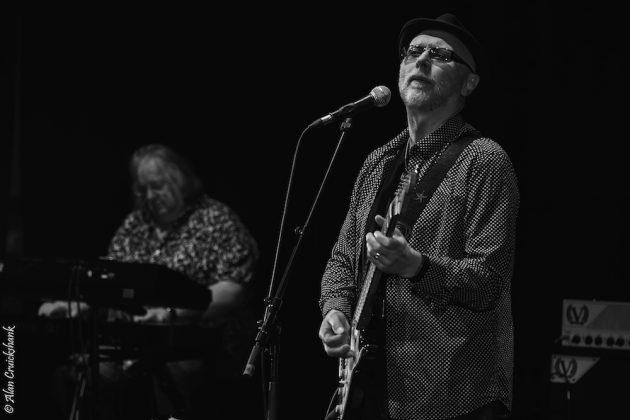 Main Street Blues 27102017 Eden Court Theatre Inverness 2a 630x420 - Main Street Blues, 27/10/2017 - Images