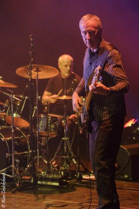 Main Street Blues 27102017 Eden Court Theatre Inverness 3 280x420 - Main Street Blues, 27/10/2017 - Images