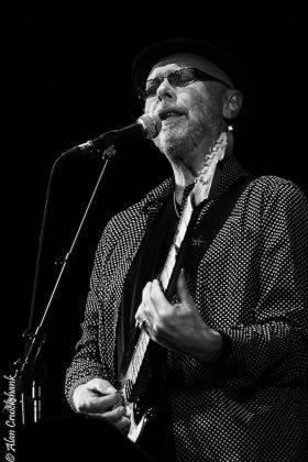 Main Street Blues 27102017 Eden Court Theatre Inverness 4a 280x420 - Main Street Blues, 27/10/2017 - Images