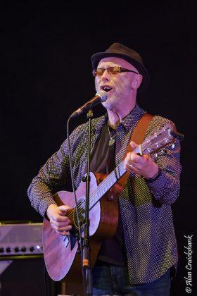 Main Street Blues 27102017 Eden Court Theatre Inverness 5 280x420 - Main Street Blues, 27/10/2017 - Images