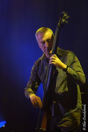 Main Street Blues 27102017 Eden Court Theatre Inverness 6 280x420 - Main Street Blues, 27/10/2017 - Images