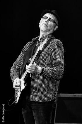 Main Street Blues 27102017 Eden Court Theatre Inverness 8a 280x420 - Main Street Blues, 27/10/2017 - Images