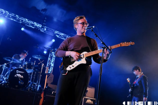 The Howl The Hum Loopallu 2017 30th September 10 630x420 - The Howl & The Hum, 30/9/2017 - Images