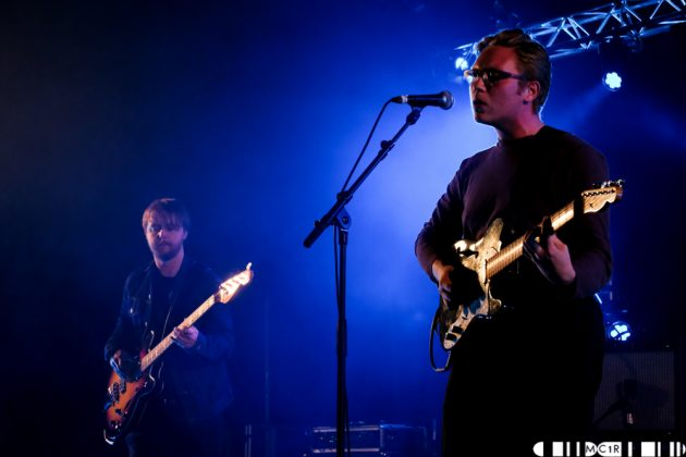 The Howl The Hum Loopallu 2017 30th September 12 630x420 - The Howl & The Hum, 30/9/2017 - Images