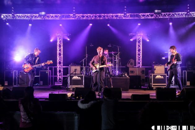 The Howl The Hum Loopallu 2017 30th September 15 630x420 - The Howl & The Hum, 30/9/2017 - Images