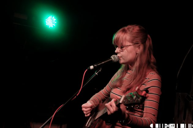 Emily Isla at Mad Hatters Inverness 28112017 2 630x420 - BDY_PRTS, 28/11/2017 - Images