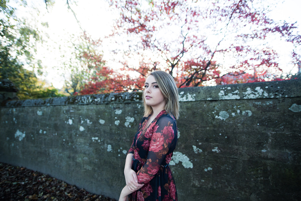 We interview Perth based singer songwriterBethany Wappler and ask her