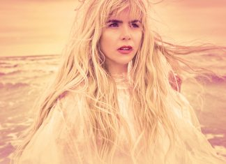 Paloma Faith, The Charlatans and more announced for Belladrum 2018 whichwill be held on Thursday 2 nd – Saturday 4th August 2018.