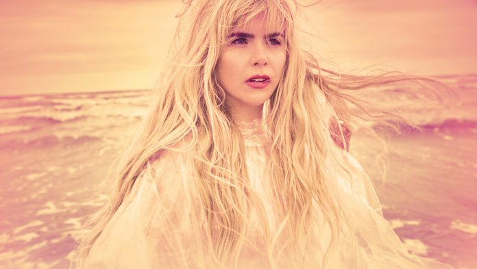 Paloma Faith, The Charlatans and more announced for Belladrum 2018 which will be held on Thursday 2 nd – Saturday 4th August 2018.