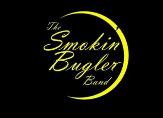 The Smokin' Bugler Band – Who are you? #15