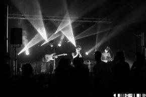 Dazed Digital Age at Ironworks May 2018 8