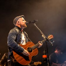 Rend Collective at Ironworks May 2018 (25 of 34)