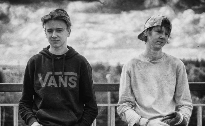 We interview the rock band, hailing from Bathgates, PYRO ahead of the XpoNorth 2018 gig at the Market Bar.