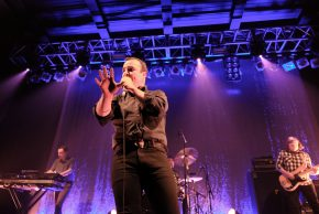 Future Islands Ironworks June 2018 11