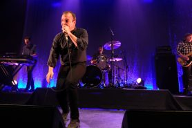 Future Islands Ironworks June 2018 12