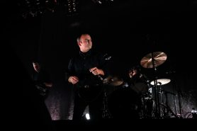 Future Islands Ironworks June 2018 14