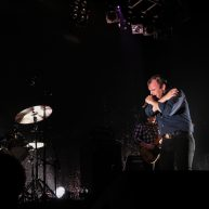 Future Islands Ironworks June 2018 19