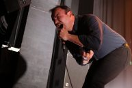 Future Islands Ironworks June 2018 20