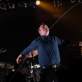 Future Islands Ironworks June 2018 24