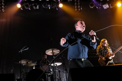 Future Islands Ironworks June 2018 25